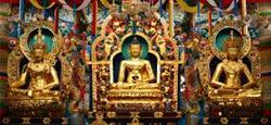 Mysore - Coorg - Kukke Subrahmanya Tour Package