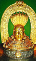 Kollur - Murudeshwar - Gokarna Temple Tour Package